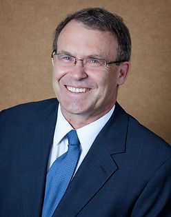 Jim Martin Commission Regulatory Attorney CO