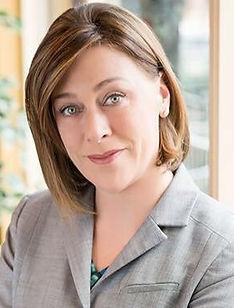 Deana Allen, Oil & Gas Lawyer Denver