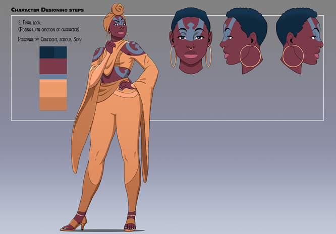 Character Concept Stages3.png