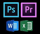Program Logos.png