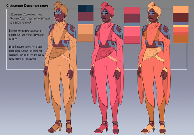 Character Concept Stages1.png