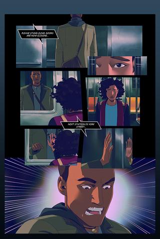 Comic Page 14 LR copy.png