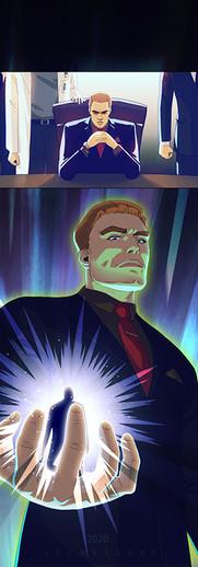 Comic Page-The Specter LR copy.jpg