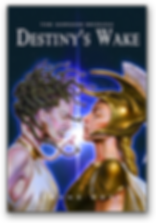 Destiny-s Wake Book dropshadow.png