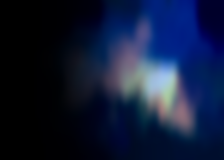 Background blue1.png
