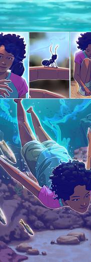 Comic Page-Theo LR copy.jpg