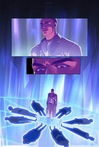 Comic Page-Phase LR copy.jpg