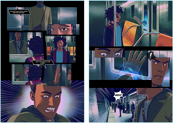 Comic Pages Ex1.png