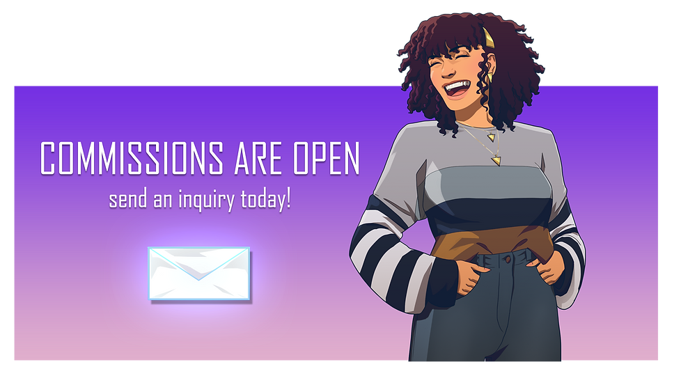 Commission Open Ad1.png