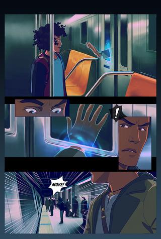 Comic Page 15 LR copy.png