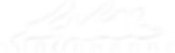 Logo Official BG Letters.png