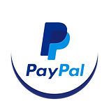 PayPal V2.png