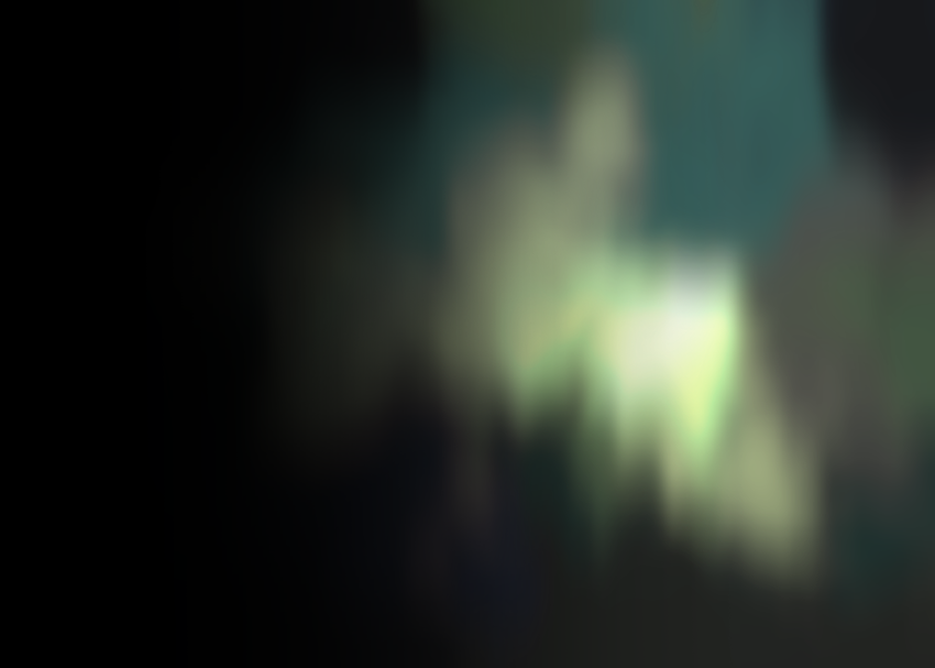 Background Green2.png