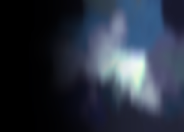 Background blue2.png