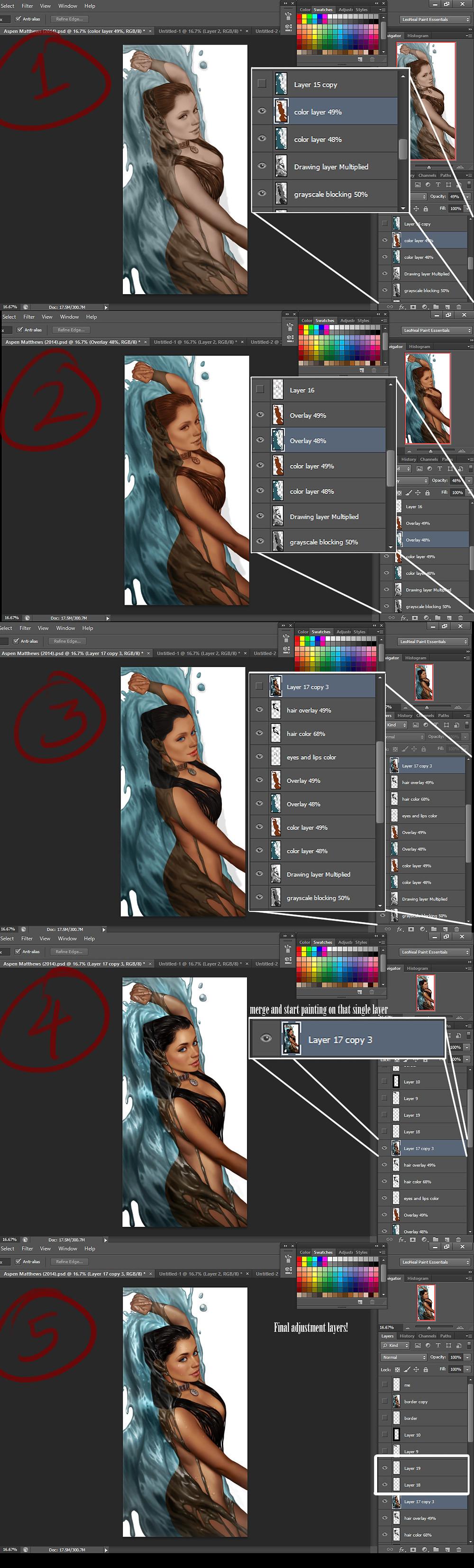 Aspen Matthews - colored (2015) tutorial.jpg