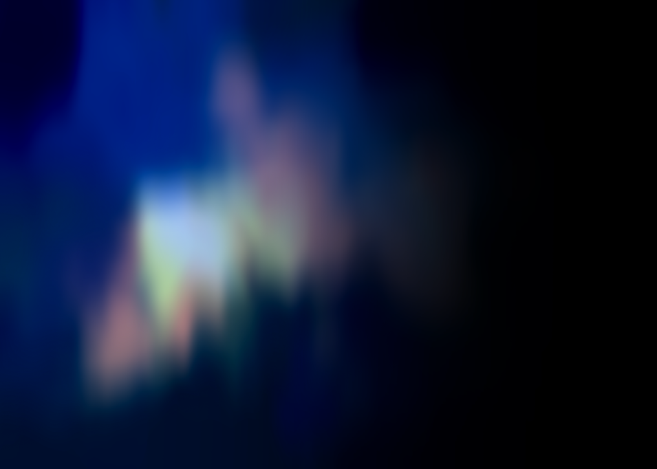 Background blue1 flipped.png