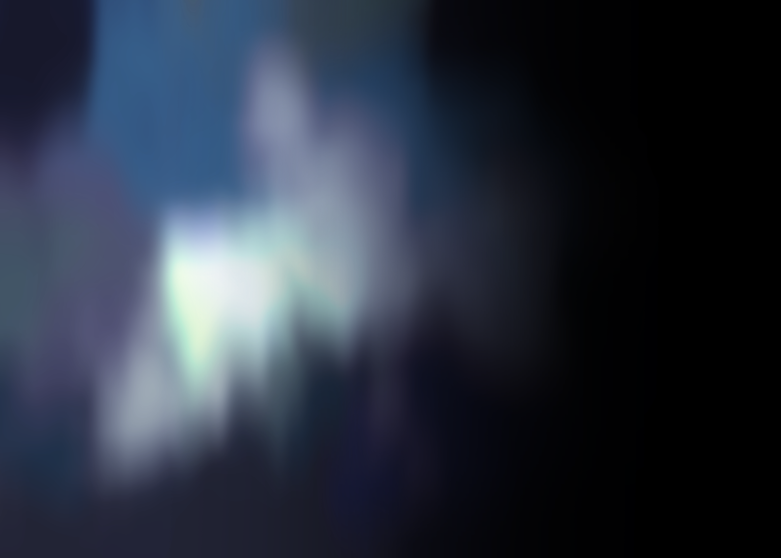 Background blue2 flipped.png