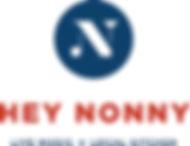 HeyNonny_Logo_Standard_CMYK.jpg