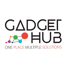 Parceria com a Gadget Hub