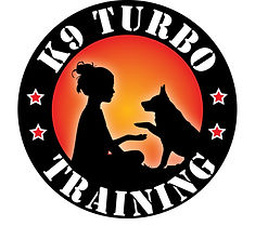 K9_Turbo_logo_final.jpg