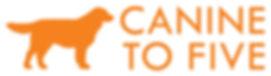 C25_Logo_Alt_032513_Orange_621px.jpg