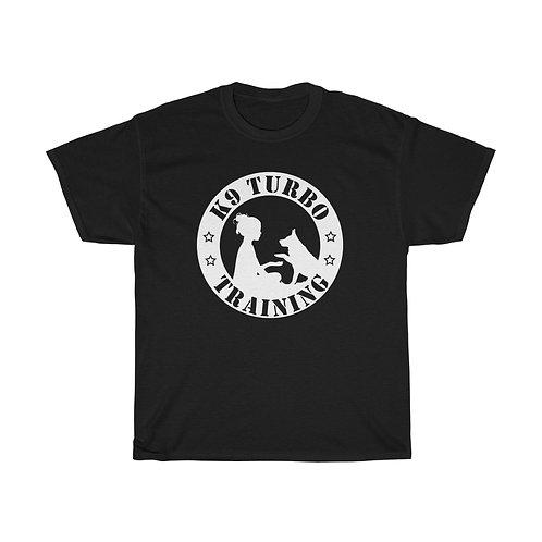 K9 Turbo Logo Shirt
