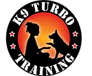 K9_Turbo_logo_final.png