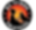 K9_Turbo_logo_final.png