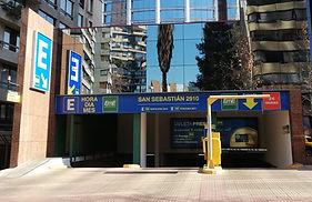 San_Sebastián_edited.jpg
