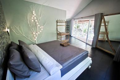 1 bedroom4.jpg