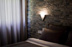 1 details bed new room.jpg