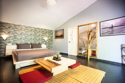 a2 bedroom3.jpg