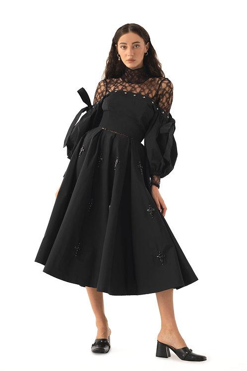 Faith Skirt