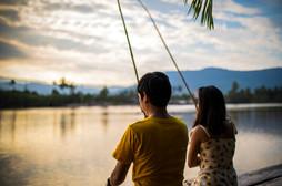 fishing at sabay.jpg