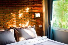 1 bedroom3 family room.jpg