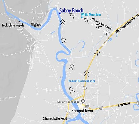 Sabay Beach Map.jpg