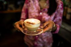 goodcoffee at sabaybeach.jpg