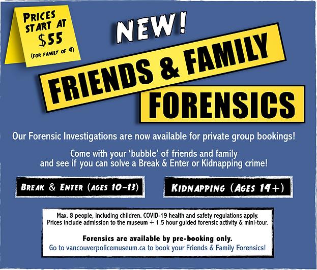 F&FForensics_mailchimpPNG.png