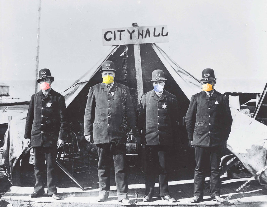 COVID-19-reopen_photo-of-City-Hall-with-