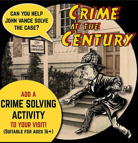 Crime_theCentury_21.jpg