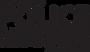 Logo_blacktrans_2017.png