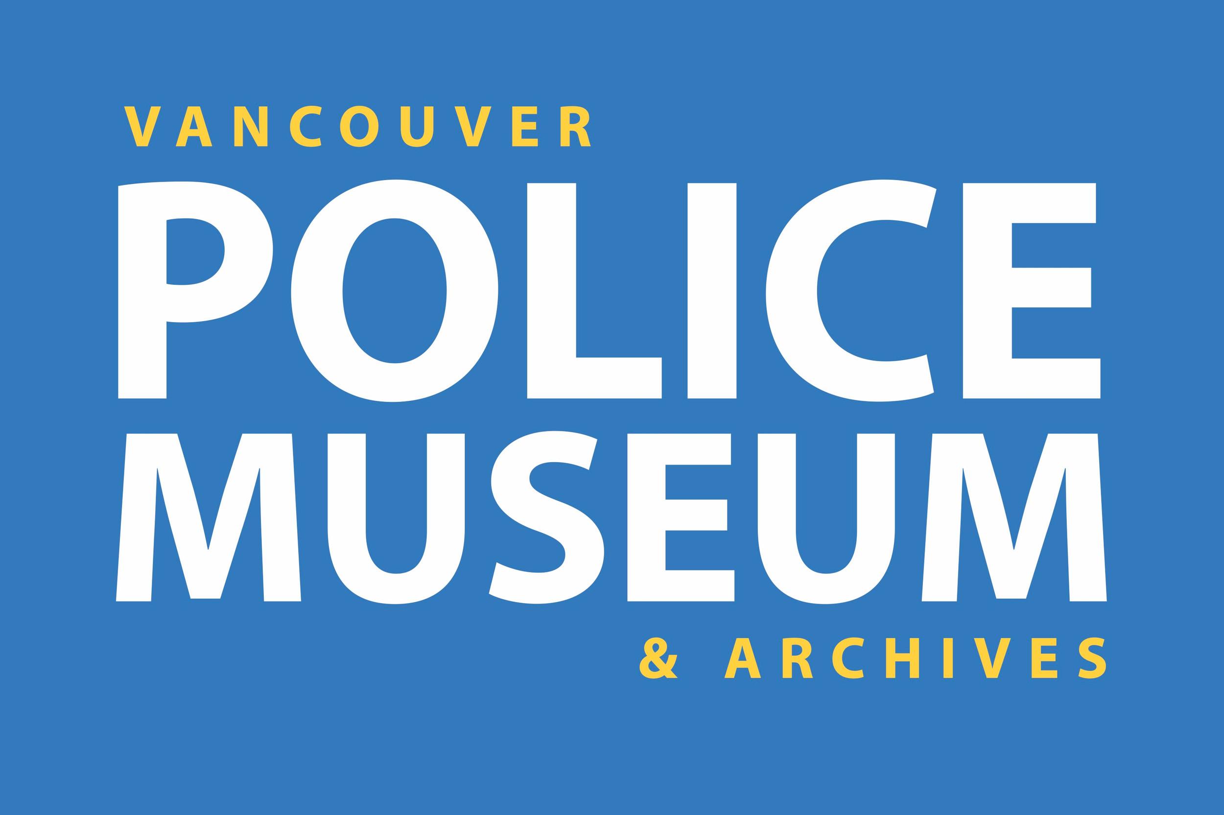 www.vancouverpolicemuseum.ca