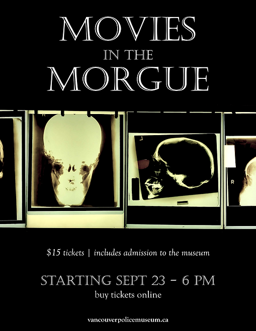 Movies in the Morgue Poster - FINAL-1.png