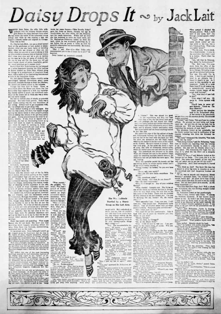 Daisy_Drops_It_by_Jack_Lait__9_Feb_1924 (1)