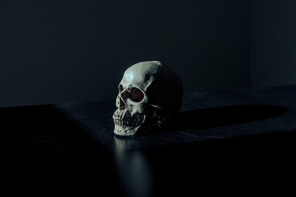 creepy-1867707_1280.jpg