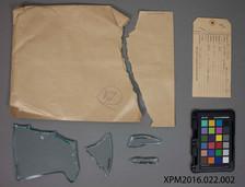 XPM2016.022.002a-g-RF.jpg