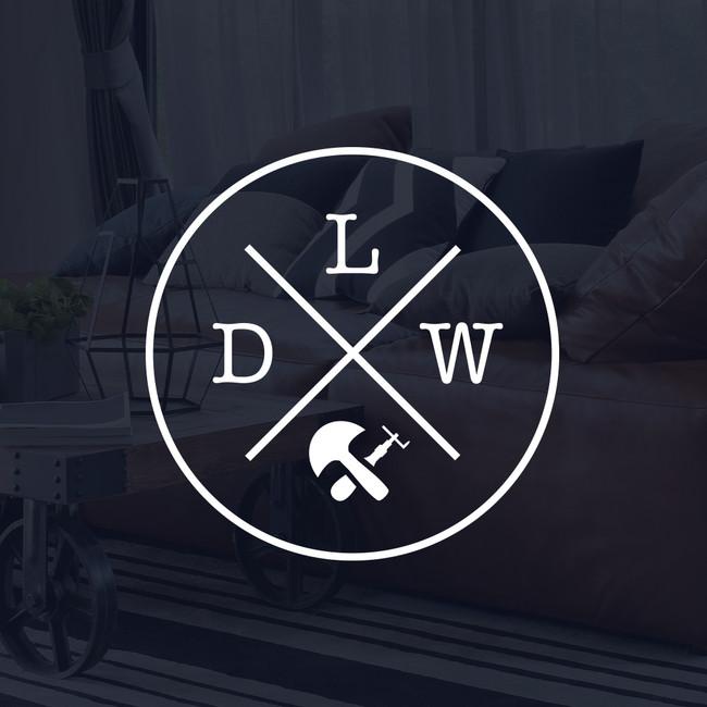 Dutch Leather Works