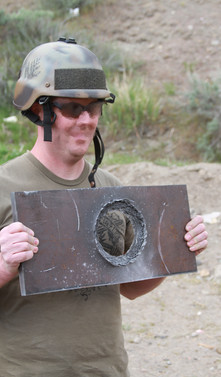 Mike holding plate with hole MOD.JPG