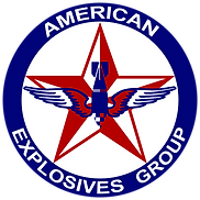 AEG Star logo.png