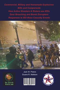 AEG LE Book Rear Cover 21-SEP-20.jpg